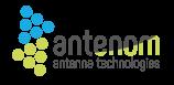 Antenom Antenna Technologies