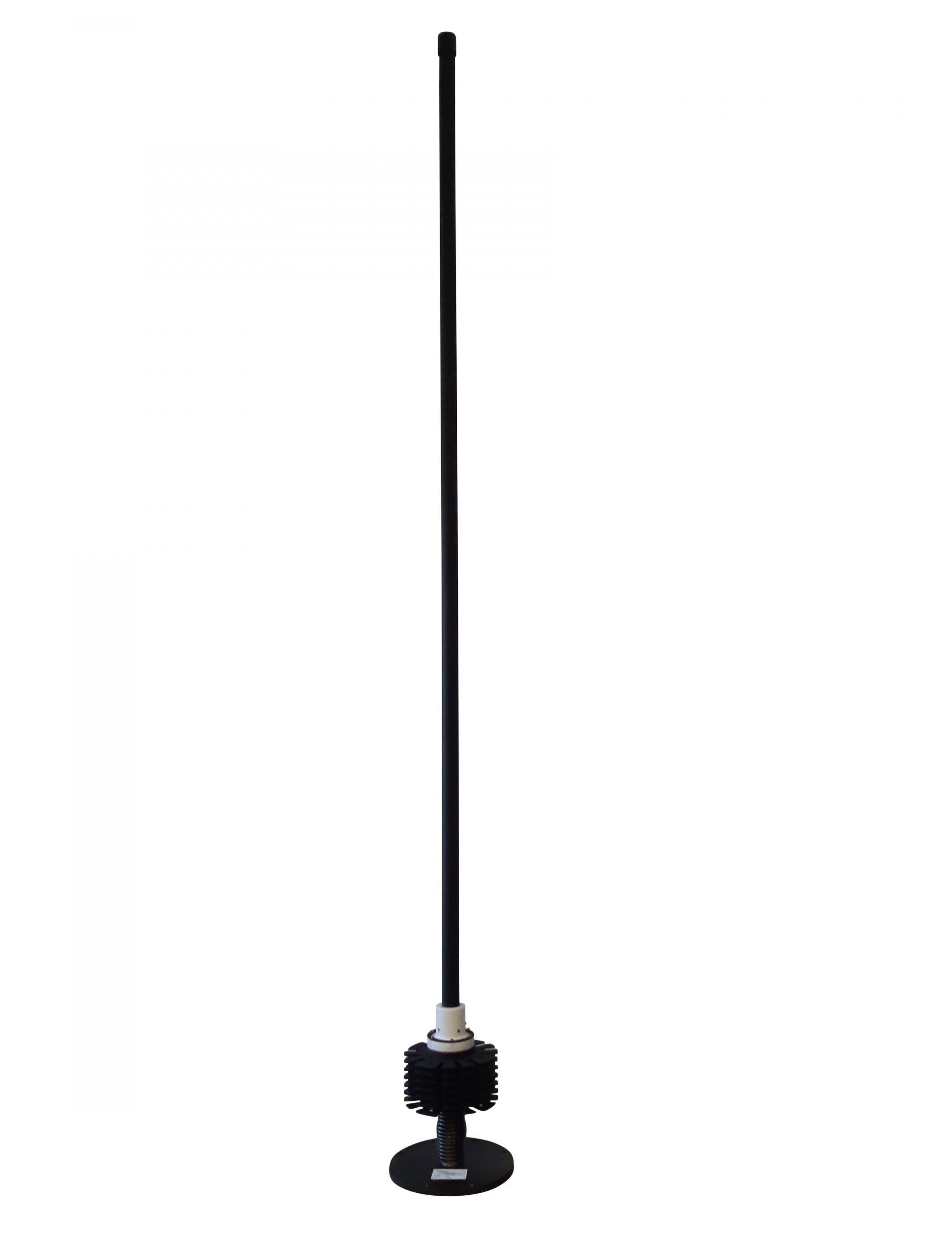 2 meters High Power Omnidirectional Jammer Antenna (Vehicle and Fixed-Site)